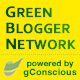 GREEN BLOGGER NETWORK