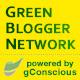 GREEN BLOGGER NETWORK
