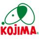 ペットの専門店コジマ通信販売オンライン ファンコミュニティ