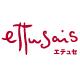 「エテュセ ファンサイト」の画像