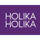 可愛くて高機能なコスメブランド!HOLIKA HOLIKAファンサイト