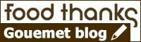 エイチフードジャパンブログトップへ