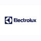 エレクトロラックス・ジャパンのファンサイト