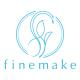 finemake ファンサイト
