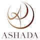 幹細胞コスメASHADA-アスハダ-のファンサイト