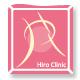 株式会社Hiro Japan