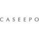 CASEEPOファンサイト
