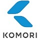 KOMORI/モニター・サンプル企画