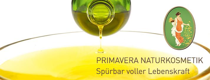 PRIMAVERA LIFE社 日本総代理店 株式会社ヴィーゼのファンサイト「PRIMAVERA ファンサイト」