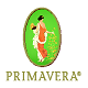 PRIMAVERA ファンサイト