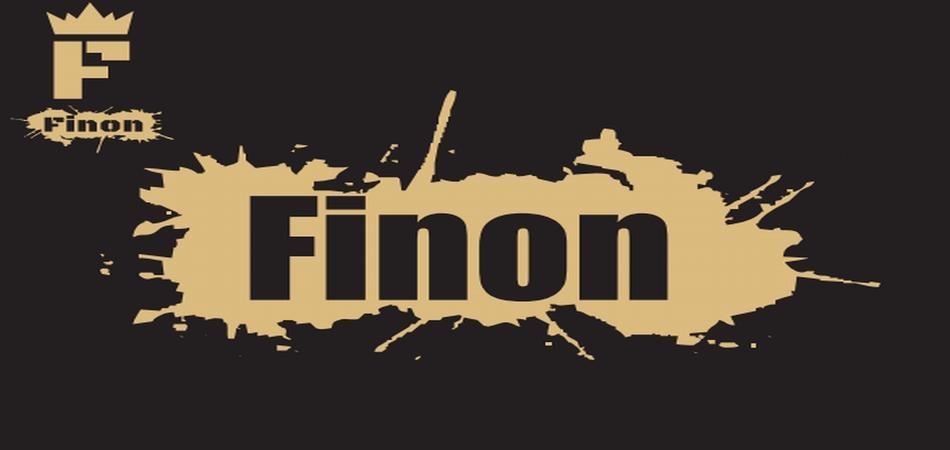 株式会社 D an (旧Y&K Japan)のファンサイト「Finon(フィノン)」