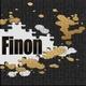 「FINON(フィノン)」の画像