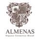 オーガニックヘアケアブランド・ALMENAS(アルメナス)のファンサイト