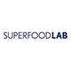 SUPERFOODLAB_ファンサイト