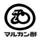 マルカン酢ファンサイト