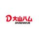大山ハム株式会社