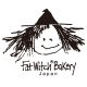 Fat Witch Bakery Japan