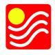 「【きねうち麺】ファンサイト~サンサス商事株式会社」の画像