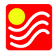 【きねうち麺】ファンサイト~サンサス商事株式会社