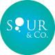 株式会社SOUR & Co.ファンサイト