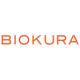 「安心、安全、美味しいをお届けする「BIOKURA(ビオクラ)モニプラショップ」」の画像