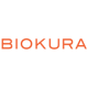 安心、安全、美味しいをお届けする「BIOKURA(ビオクラ)モニプラショップ」