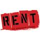 ロックミュージカル『RENT』日本版ファンサイト