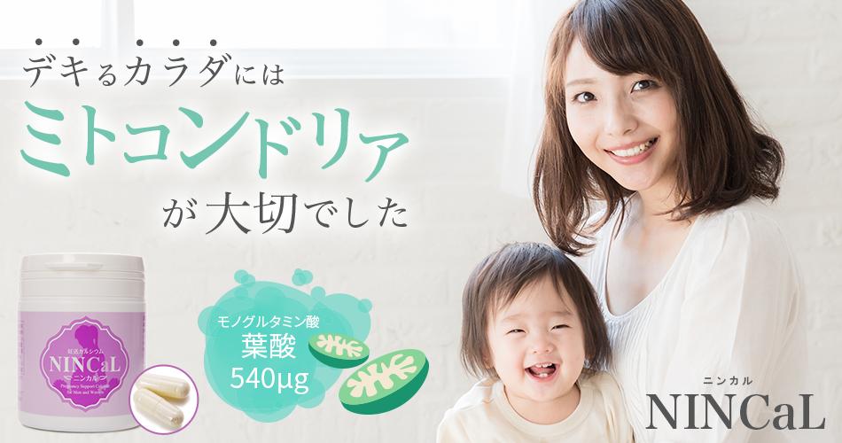 株式会社キムラのファンサイト「Megumi Story」