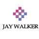 「jay-walkerジェイウォーカー」の画像