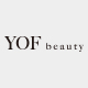 「YOF beauty モニプラ支店(横浜油脂工業株式会社)」の画像
