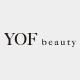 YOF beauty モニプラ支店(横浜油脂工業株式会社)