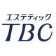 エステティックTBCのファンサイト/モニター・サンプル企画