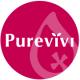ピュアヴィヴィ-Purevivi- ファンサイト