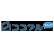 フォトブック作成サービス ココアルクイック/ココアル[cocoal]
