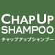 CHAP UP公式ショップ