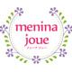 menina joue(メニーナ・ジュー)モニプラファンサイト
