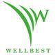 WELLBEST -ウェルベスト- ファンサイト
