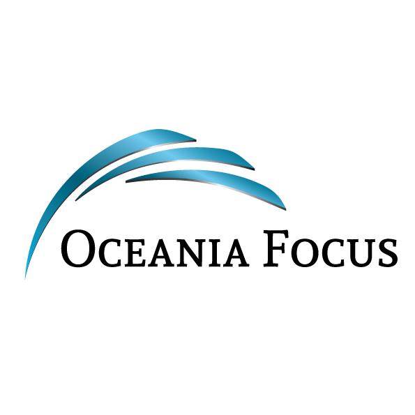 株式会社オセアニア・フォーカスのファンサイト「オセアニアのいいものを!」