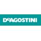 デアゴスティーニ・ジャパン