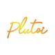 Plutoi<プルトワ>-株式会社ZERO PLUS公式通販サイト