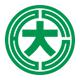 大昭和紙工産業株式会社