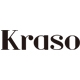 生活雑貨のkraso[クラソ] ファンサイト/モニター・サンプル企画