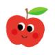 〈学研の幼児ワーク〉 ファンサイト