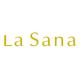 La Sana(ラサーナ)ファンサイト
