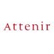 株式会社アテニアのファンサイト/モニター・サンプル企画