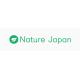 ナチュレジャパンファンサイト
