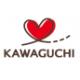株式会社KAWAGUCHIのファンサイト