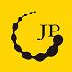 COOLKNOT JAPAN ファンサイト