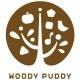 「木のおもちゃおままごとウッディプッディのファンサイト」の画像