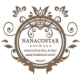 NANACOSTARファンサイト